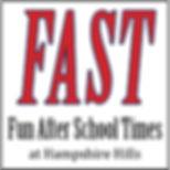 fast logo for web.jpg