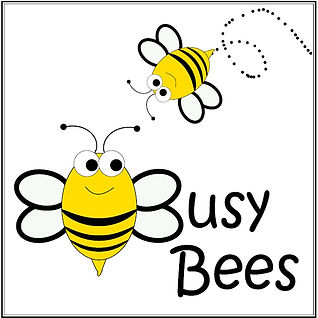 busy bees logo for web.jpg