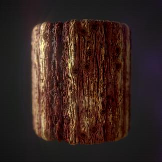 wood_finalrender.png
