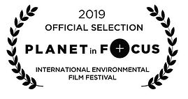 Planet_inFocus_2019_screenshot.jpg