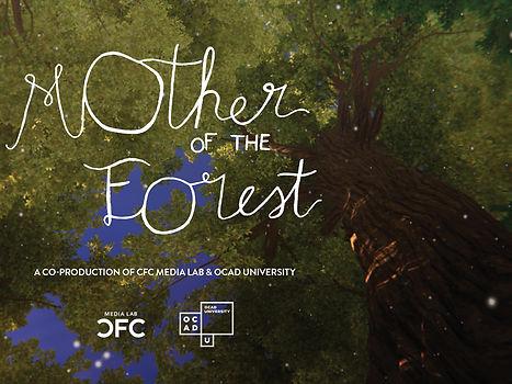 motheroftheforest-fivars-banner (1)_edit