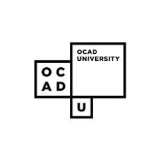 Ocad_logo.png