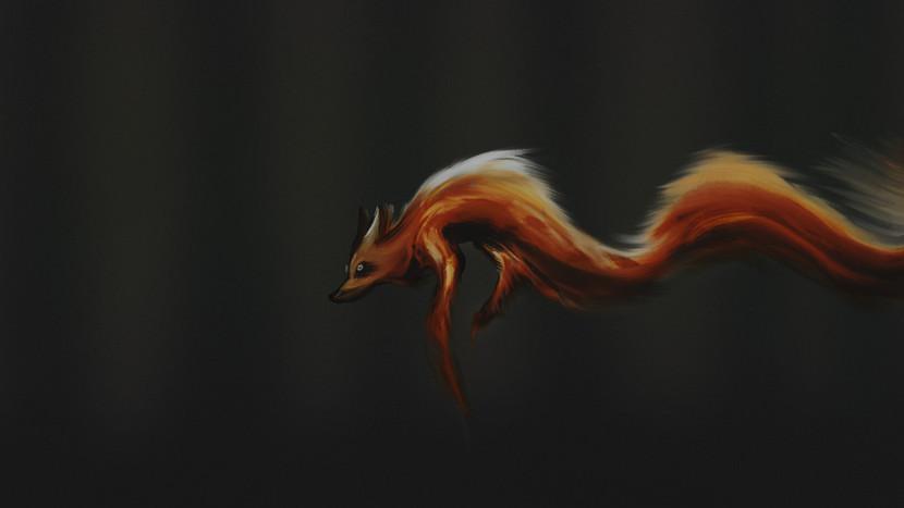 fox_1.jpg