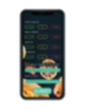 dini feedback app redesign-2-05.png