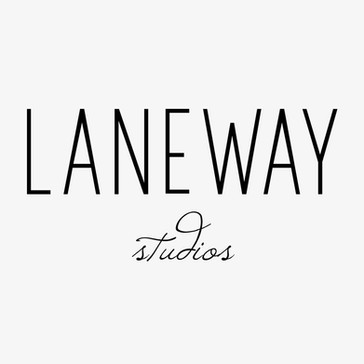 Laneway Studios