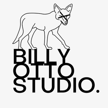 team-billy-otto.jpg