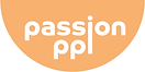 passion ppl semicircle Logo.png