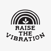Raise the Vibration