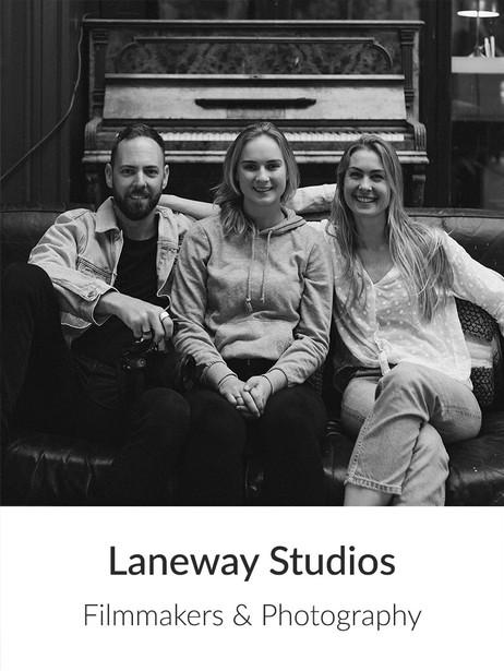 team-photo-laneway.jpg