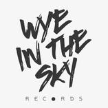 Wye in the Sky