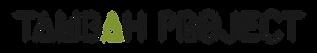 tambah-logo-rgb.png