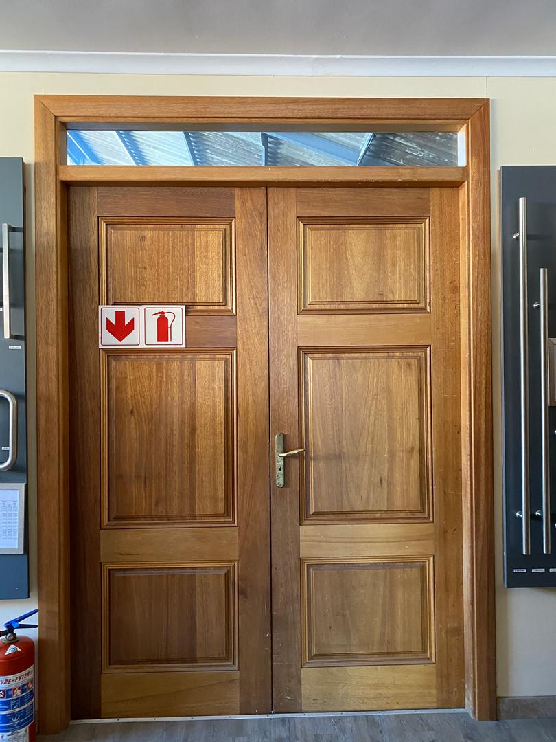 3 panel Double Doors.jpg