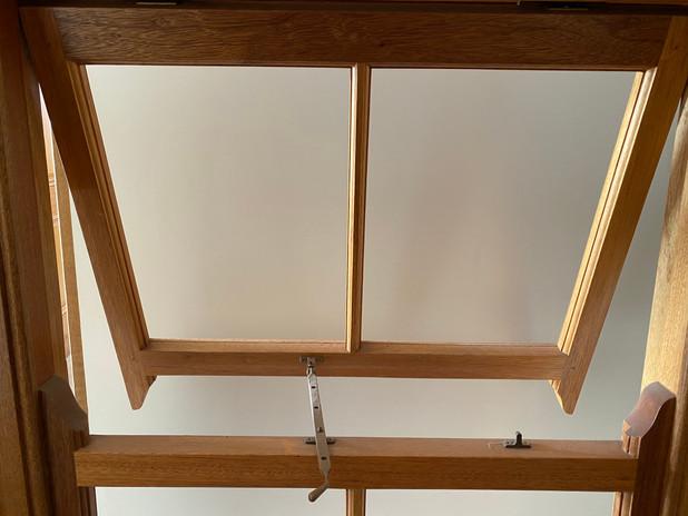 Mock sash window 5.jpeg