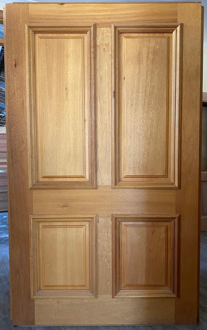 4 panel pivot door (1).JPG