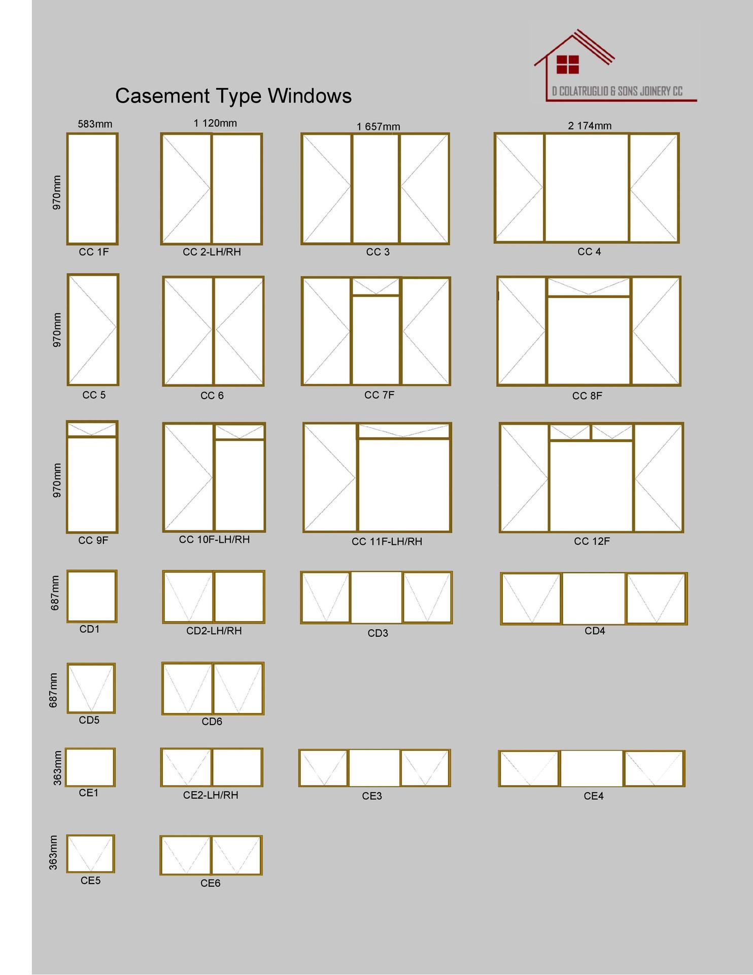 Windows-page-006.jpg