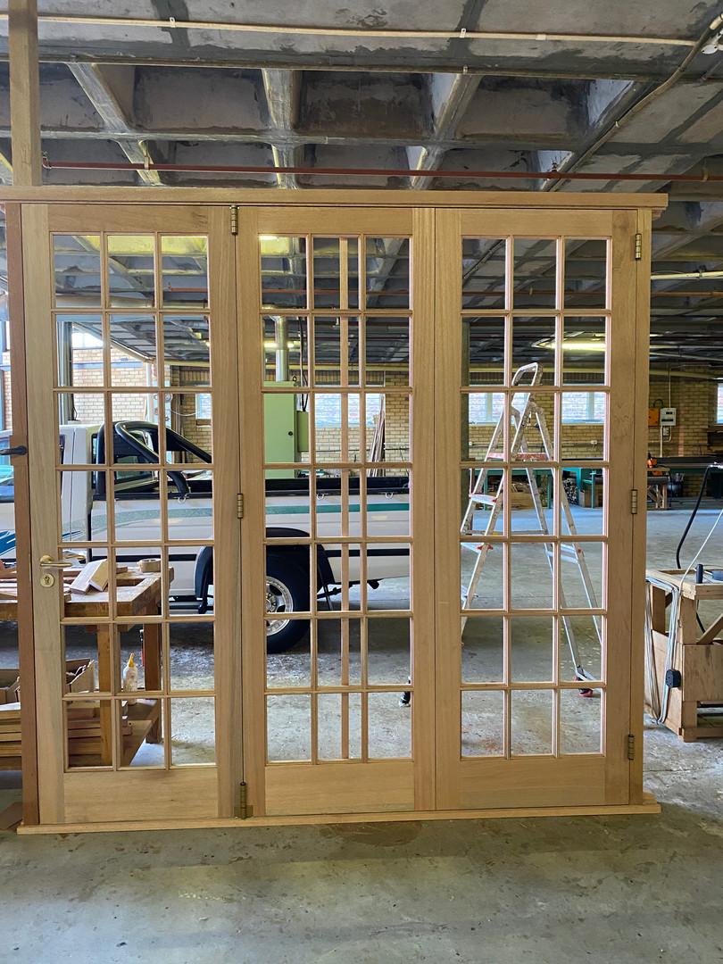 Small Pane Stacking doors 2.jpg