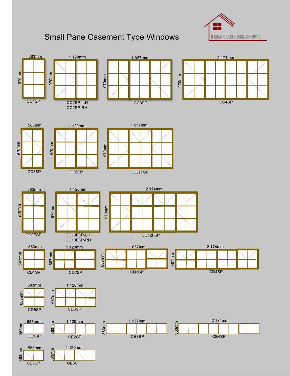Windows-page-004.jpg