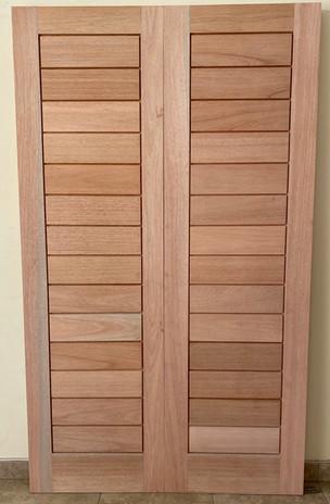 Double Horizontal slatted doors.jpeg