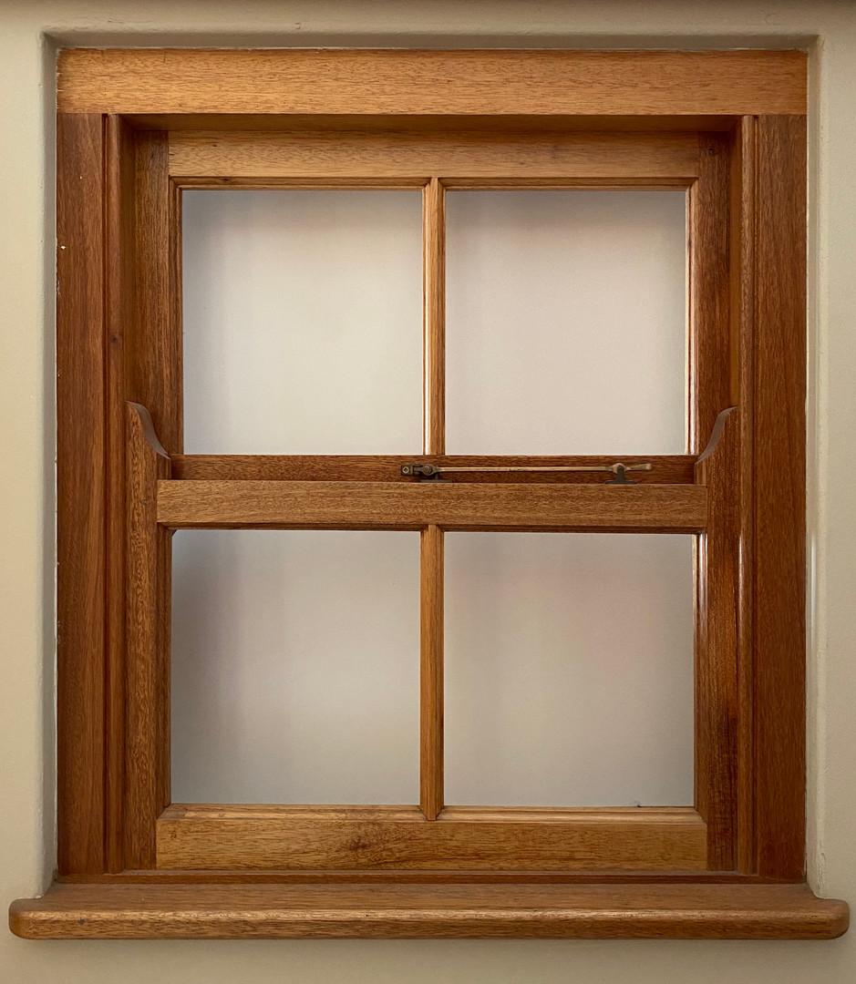 Mock sash window 1.jpeg