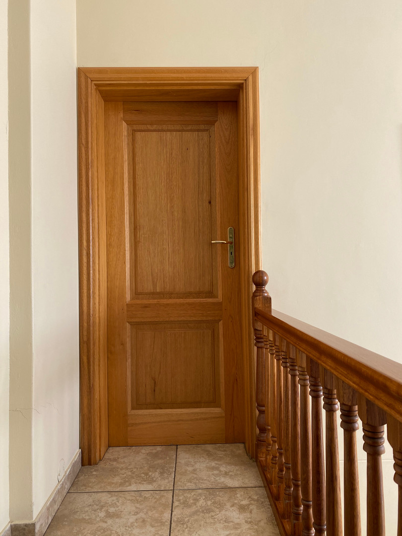 2 panel door with Architraves.jpeg