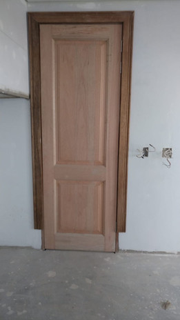 2 Panel Door scribed mould.JPG
