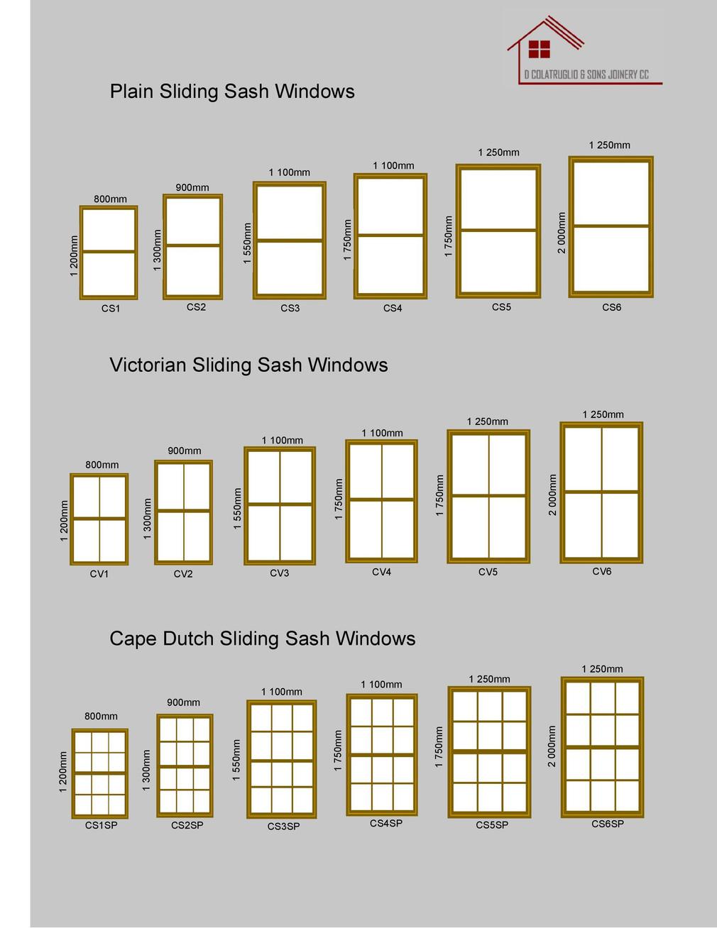 Windows-page-001.jpg
