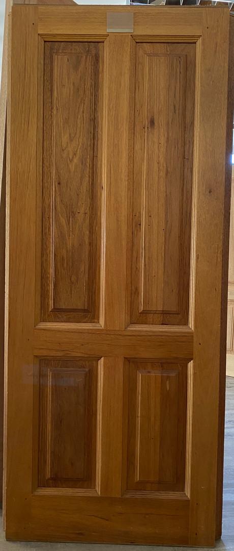 4 panel door.JPG