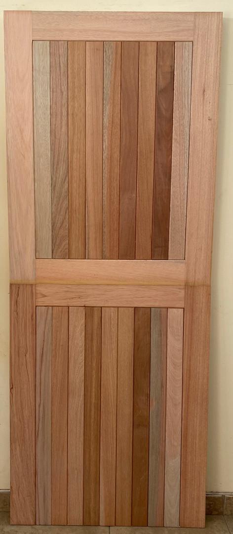 Stable FLB Door.jpeg