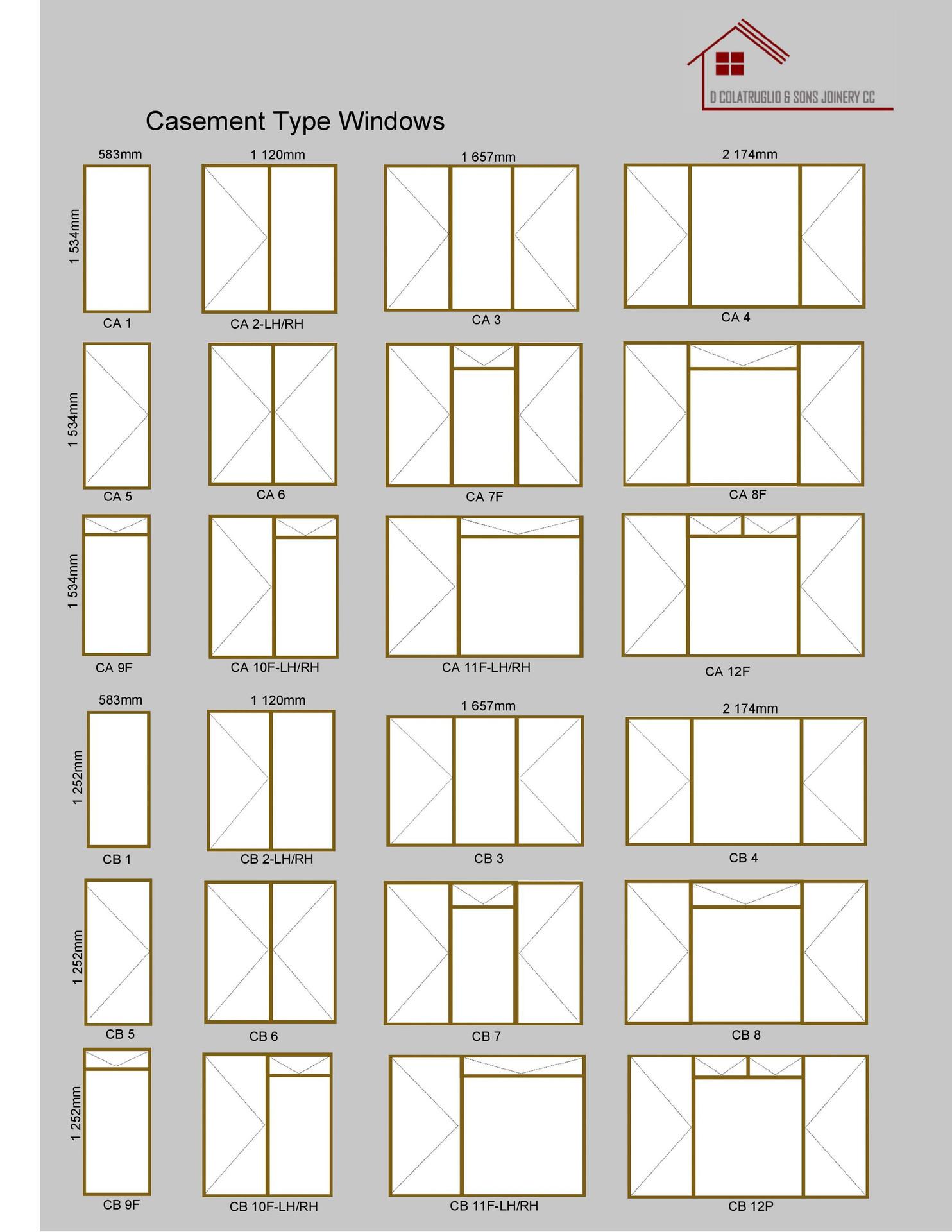 Windows-page-005.jpg