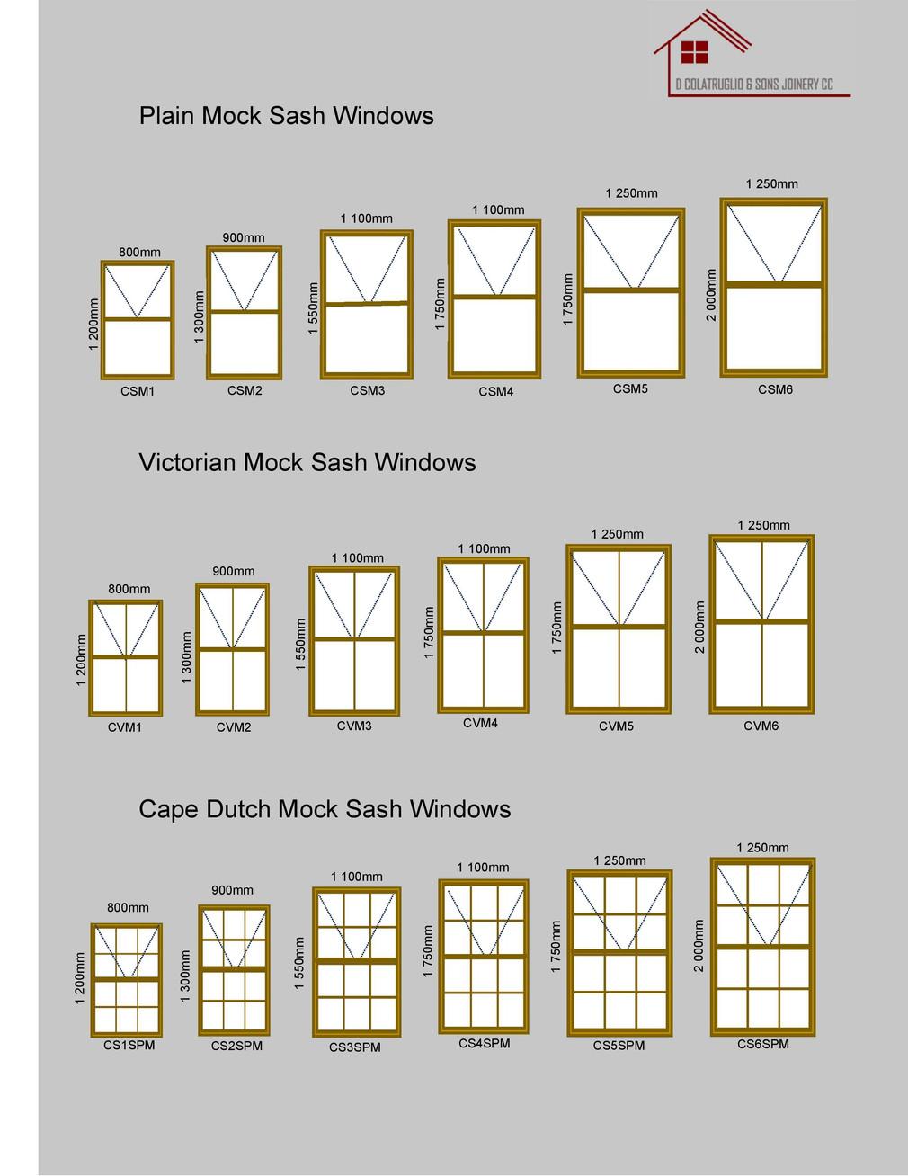 Windows-page-002.jpg