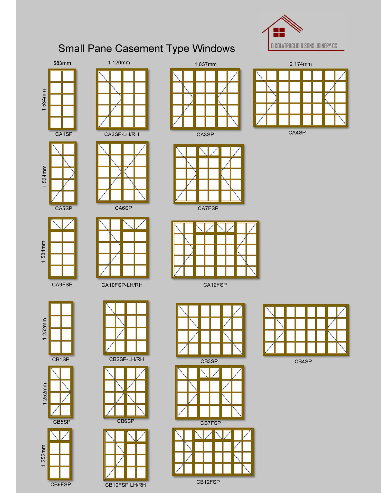 Windows-page-007.jpg