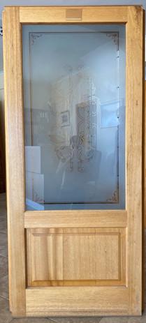 1 panel glass top (low panel door).JPG