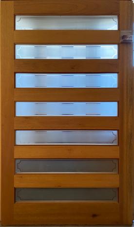 4 panel pivot door (2).JPG