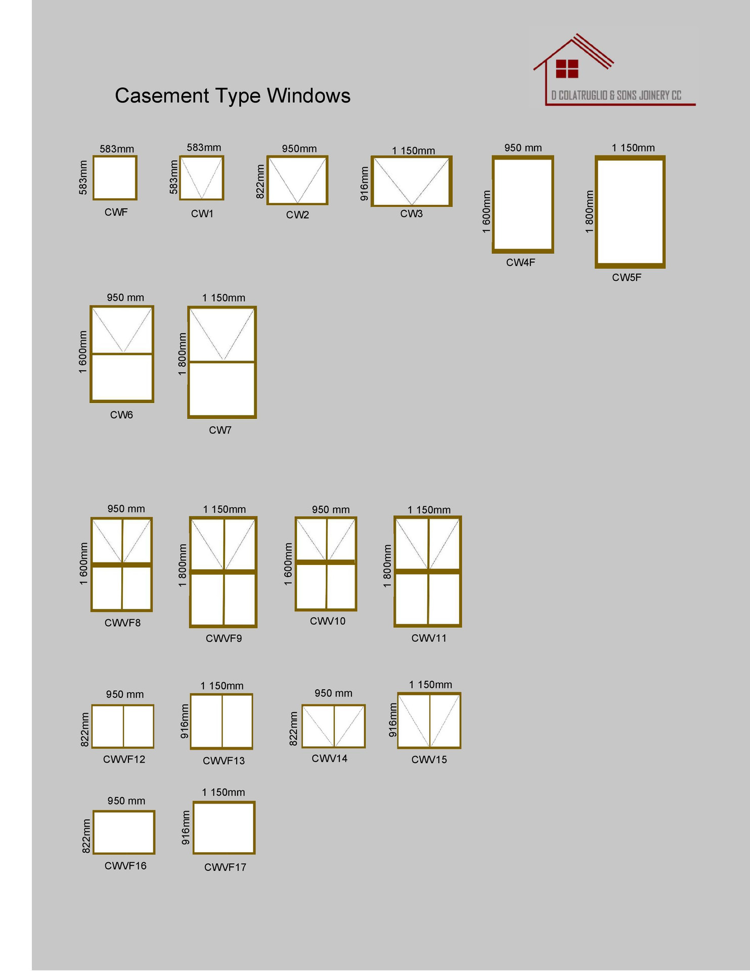 Windows-page-003.jpg