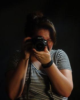 Midoni Photography