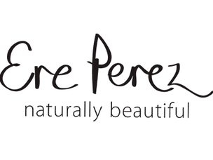Perfil de marca: Ere Pérez