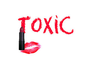 ¿Qué efectos tienen los químicos en tu cuerpo? Toxicidad reproductiva y del desarrollo