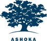 Ashoka Logo 300.png