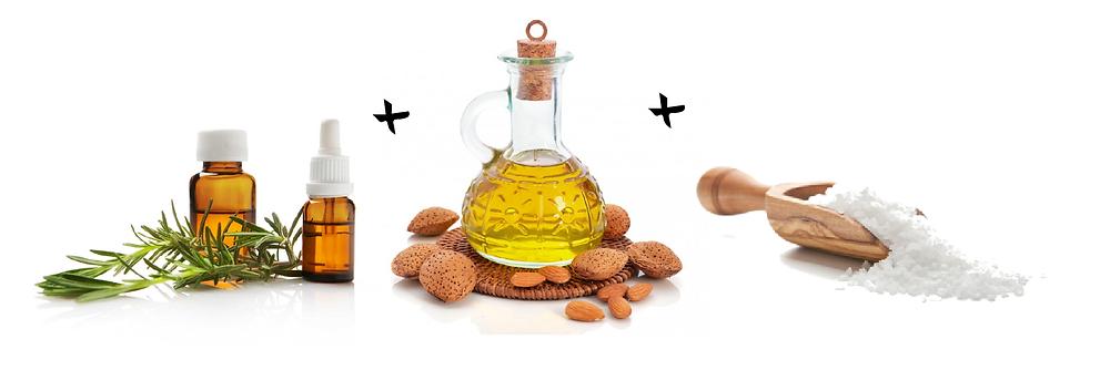 ingredientes exfoliante de cara