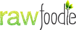 raw foodie: superalimentos