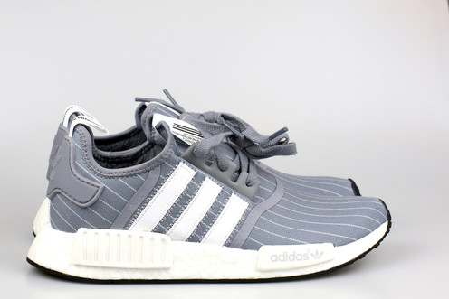 online retailer f78f0 70722 Adidas NMD Bedwin and the Heartbreaker