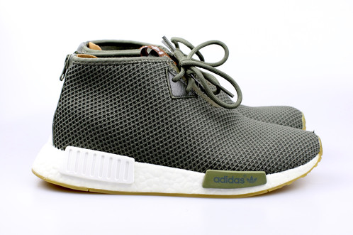 Adidas Adidas nmd city sock for sale Online 80% Off