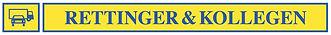 RK-Logo.jpg