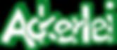 ackerlei-landwirtschaft-fuer-mensch-und-