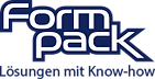 FormPack.png