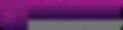logo-motionprint-werbung-gelnhausen_v2.p