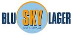 bluskylager-logo.png