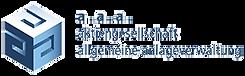 aaa-logo-klein.png