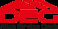 DEG-Logo_RGB_RZ.png