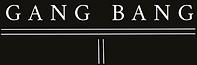gangbang-logo.png